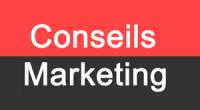 logo conseilsmarketing.com