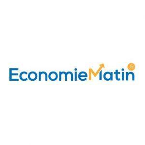 logo economiematin.fr